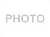 Фото  1 Строительство домов - клееный брус 28535